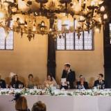 A Romantic Wedding at Samlesbury Hall (c) Jess Yarwood (66)