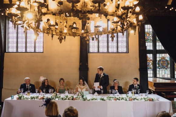 A Romantic Wedding at Samlesbury Hall (c) Jess Yarwood (66)
