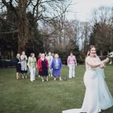 A Romantic Wedding at Samlesbury Hall (c) Jess Yarwood (68)
