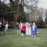 A Romantic Wedding at Samlesbury Hall (c) Jess Yarwood (69)