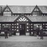 A Romantic Wedding at Samlesbury Hall (c) Jess Yarwood (70)