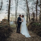 A Romantic Wedding at Samlesbury Hall (c) Jess Yarwood (71)
