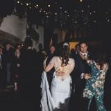 A Romantic Wedding at Samlesbury Hall (c) Jess Yarwood (77)