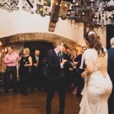 A Romantic Wedding at Samlesbury Hall (c) Jess Yarwood (81)