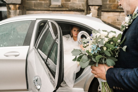 A Silver & Blue Grey Wedding in Yorkshire (c) Silver Sixpence Film & Photo (20)
