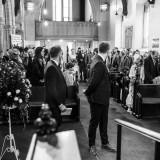A Silver & Blue Grey Wedding in Yorkshire (c) Silver Sixpence Film & Photo (21)