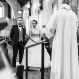A Silver & Blue Grey Wedding in Yorkshire (c) Silver Sixpence Film & Photo (22)