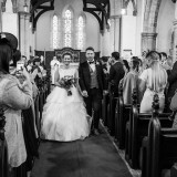 A Silver & Blue Grey Wedding in Yorkshire (c) Silver Sixpence Film & Photo (25)