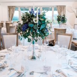 A Silver & Blue Grey Wedding in Yorkshire (c) Silver Sixpence Film & Photo (26)