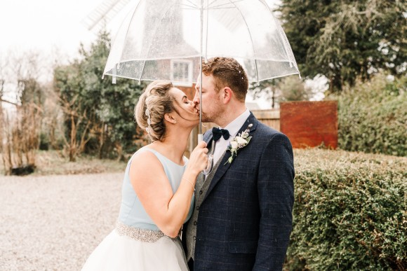 A Silver & Blue Grey Wedding in Yorkshire (c) Silver Sixpence Film & Photo (29)