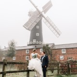 A Silver & Blue Grey Wedding in Yorkshire (c) Silver Sixpence Film & Photo (30)