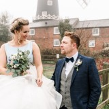 A Silver & Blue Grey Wedding in Yorkshire (c) Silver Sixpence Film & Photo (31)