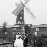 A Silver & Blue Grey Wedding in Yorkshire (c) Silver Sixpence Film & Photo (33)