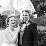 A Silver & Blue Grey Wedding in Yorkshire (c) Silver Sixpence Film & Photo (36)