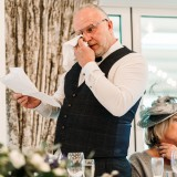A Silver & Blue Grey Wedding in Yorkshire (c) Silver Sixpence Film & Photo (37)