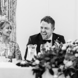 A Silver & Blue Grey Wedding in Yorkshire (c) Silver Sixpence Film & Photo (38)