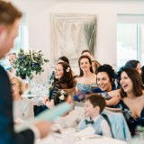 A Silver & Blue Grey Wedding in Yorkshire (c) Silver Sixpence Film & Photo (39)