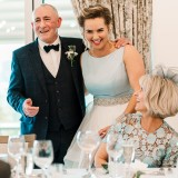 A Silver & Blue Grey Wedding in Yorkshire (c) Silver Sixpence Film & Photo (40)