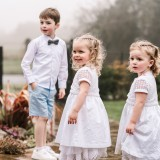 A Silver & Blue Grey Wedding in Yorkshire (c) Silver Sixpence Film & Photo (43)