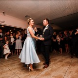 A Silver & Blue Grey Wedding in Yorkshire (c) Silver Sixpence Film & Photo (46)