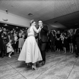 A Silver & Blue Grey Wedding in Yorkshire (c) Silver Sixpence Film & Photo (47)