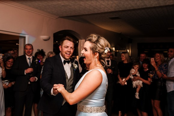 A Silver & Blue Grey Wedding in Yorkshire (c) Silver Sixpence Film & Photo (48)