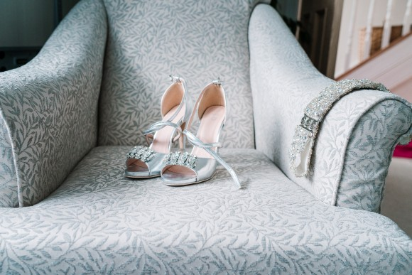 A Silver & Blue Grey Wedding in Yorkshire (c) Silver Sixpence Film & Photo (5)