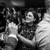 A Silver & Blue Grey Wedding in Yorkshire (c) Silver Sixpence Film & Photo (50)