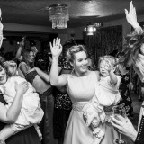 A Silver & Blue Grey Wedding in Yorkshire (c) Silver Sixpence Film & Photo (51)