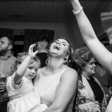 A Silver & Blue Grey Wedding in Yorkshire (c) Silver Sixpence Film & Photo (52)