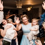 A Silver & Blue Grey Wedding in Yorkshire (c) Silver Sixpence Film & Photo (54)