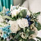 A Silver & Blue Grey Wedding in Yorkshire (c) Silver Sixpence Film & Photo (8)