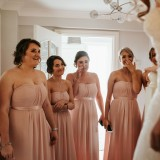 A Sophisticated Wedding at Sandburn Hall (c) Photography By Charli (11)