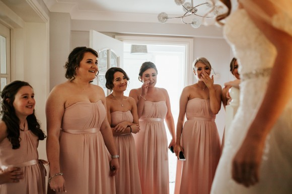 A Sophisticated Wedding at Sandburn Hall (c) Photography By Charli (11)