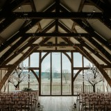 A Sophisticated Wedding at Sandburn Hall (c) Photography By Charli (12)