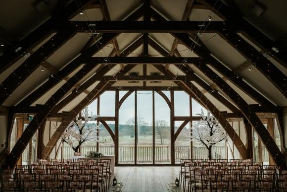 A Sophisticated Wedding at Sandburn Hall (c) Photography By Charli (12)
