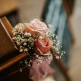 A Sophisticated Wedding at Sandburn Hall (c) Photography By Charli (13)