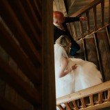 A Sophisticated Wedding at Sandburn Hall (c) Photography By Charli (15)