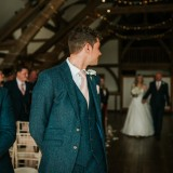 A Sophisticated Wedding at Sandburn Hall (c) Photography By Charli (17)