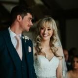 A Sophisticated Wedding at Sandburn Hall (c) Photography By Charli (19)