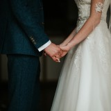 A Sophisticated Wedding at Sandburn Hall (c) Photography By Charli (22)
