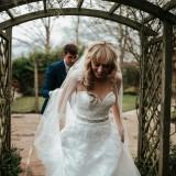 A Sophisticated Wedding at Sandburn Hall (c) Photography By Charli (25)