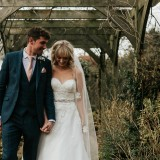 A Sophisticated Wedding at Sandburn Hall (c) Photography By Charli (27)