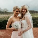 A Sophisticated Wedding at Sandburn Hall (c) Photography By Charli (29)
