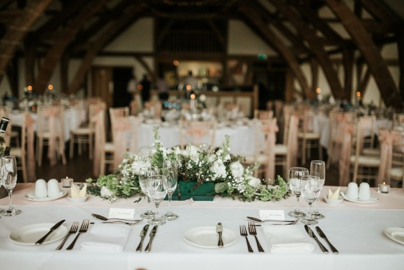 A Sophisticated Wedding at Sandburn Hall (c) Photography By Charli (33)