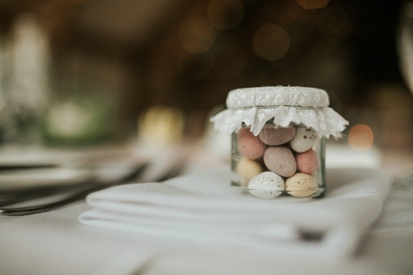 A Sophisticated Wedding at Sandburn Hall (c) Photography By Charli (34)