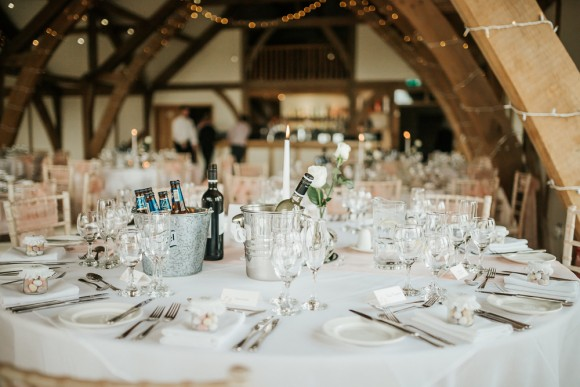 A Sophisticated Wedding at Sandburn Hall (c) Photography By Charli (35)