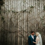 A Sophisticated Wedding at Sandburn Hall (c) Photography By Charli (36)