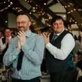 A Sophisticated Wedding at Sandburn Hall (c) Photography By Charli (37)
