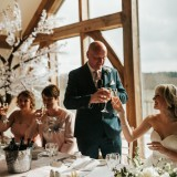 A Sophisticated Wedding at Sandburn Hall (c) Photography By Charli (38)